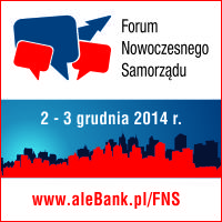 fns2014.baner.200x200