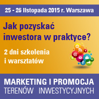 marketing terenow 200x200
