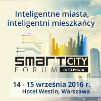 smart city forum 200x200px